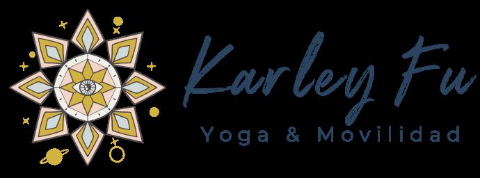 Karley Fu