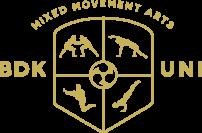 BDK-Mixed-Movement-Badge-FIne-Outline